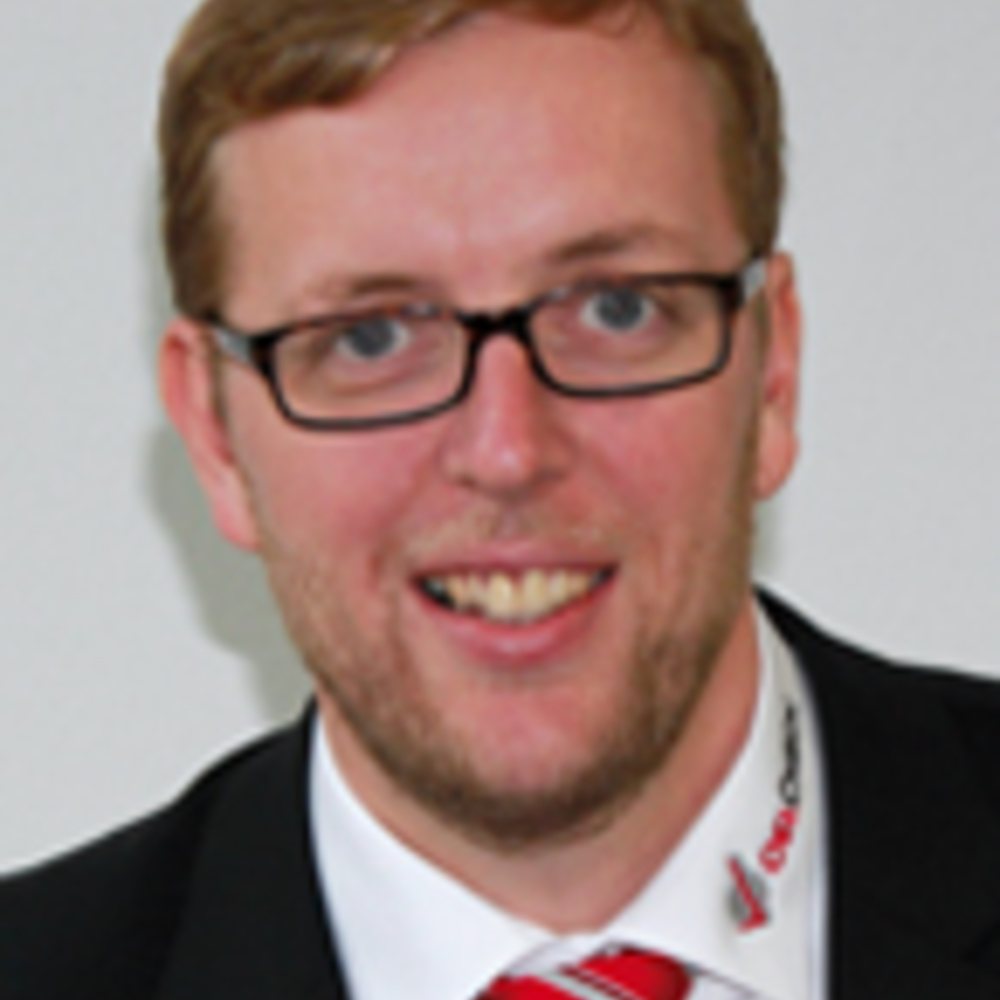 Steffen Bots