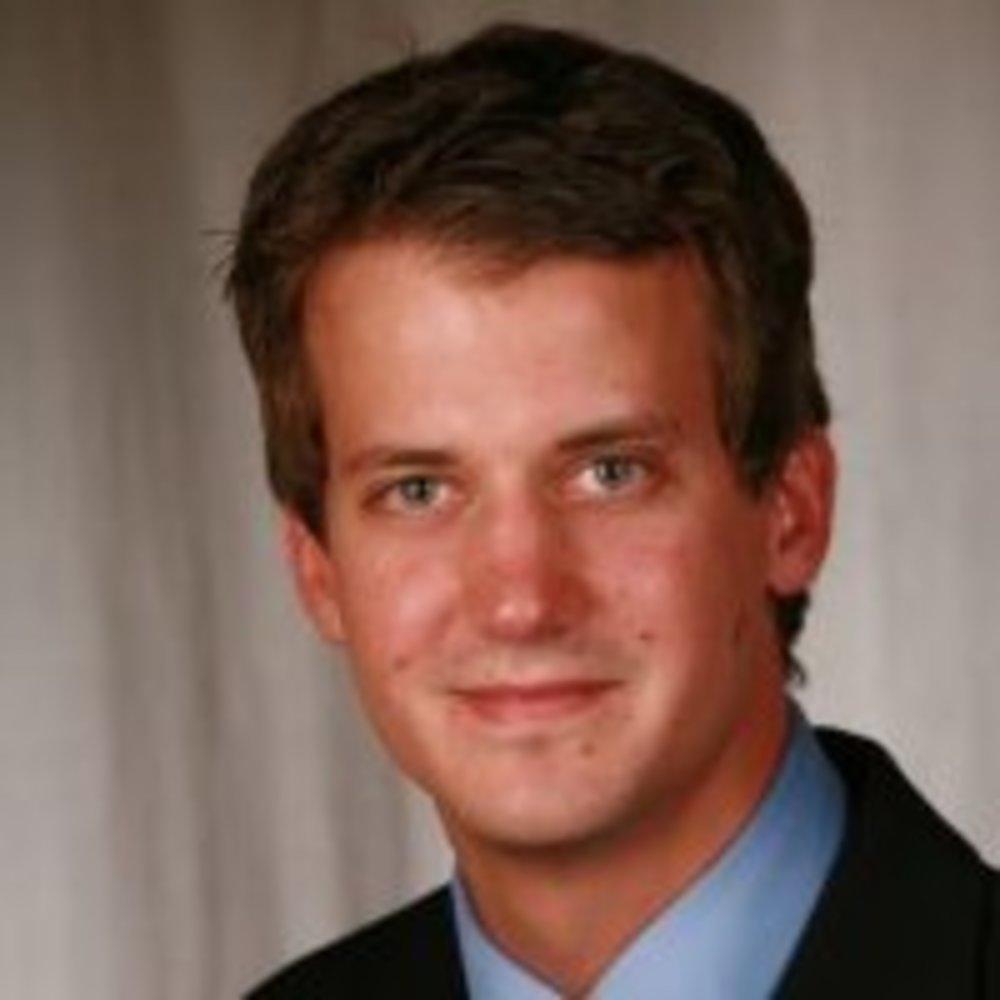 Ulf Obkircher