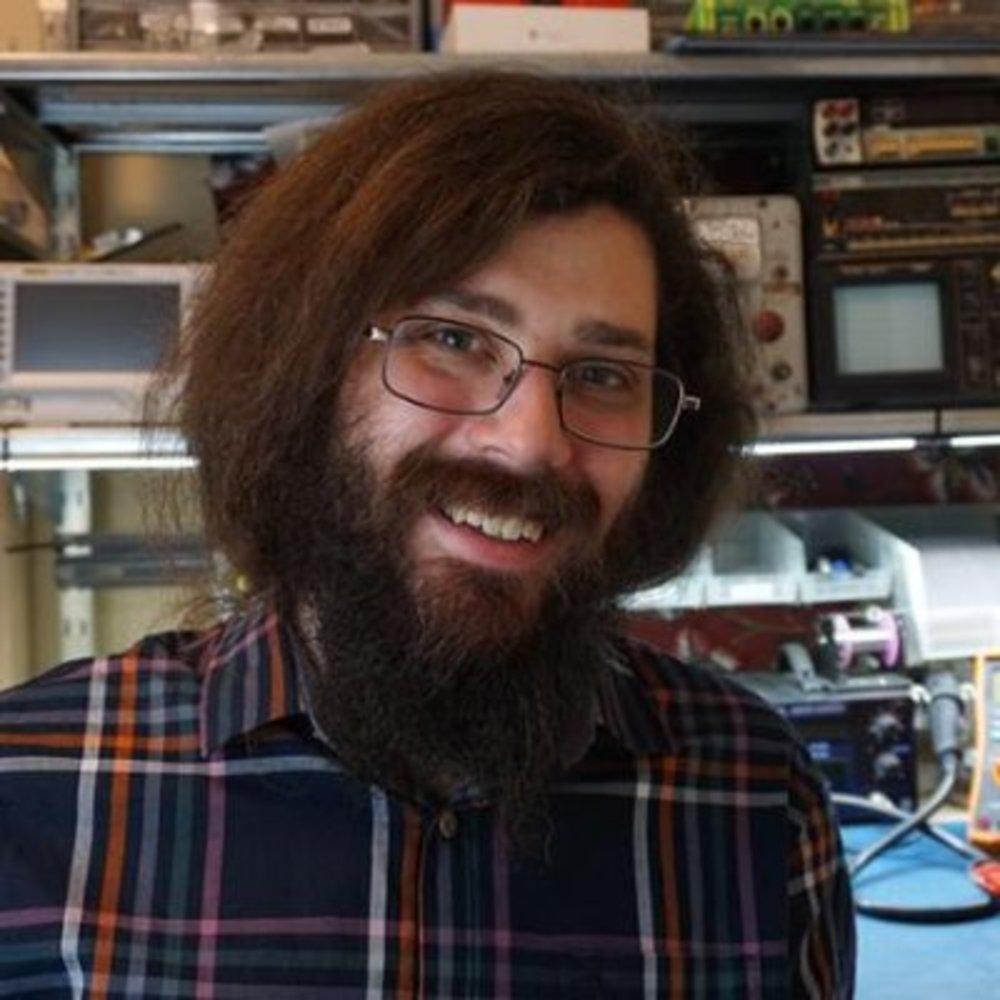Andy Reitano