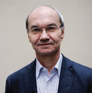Pavel Pudlák