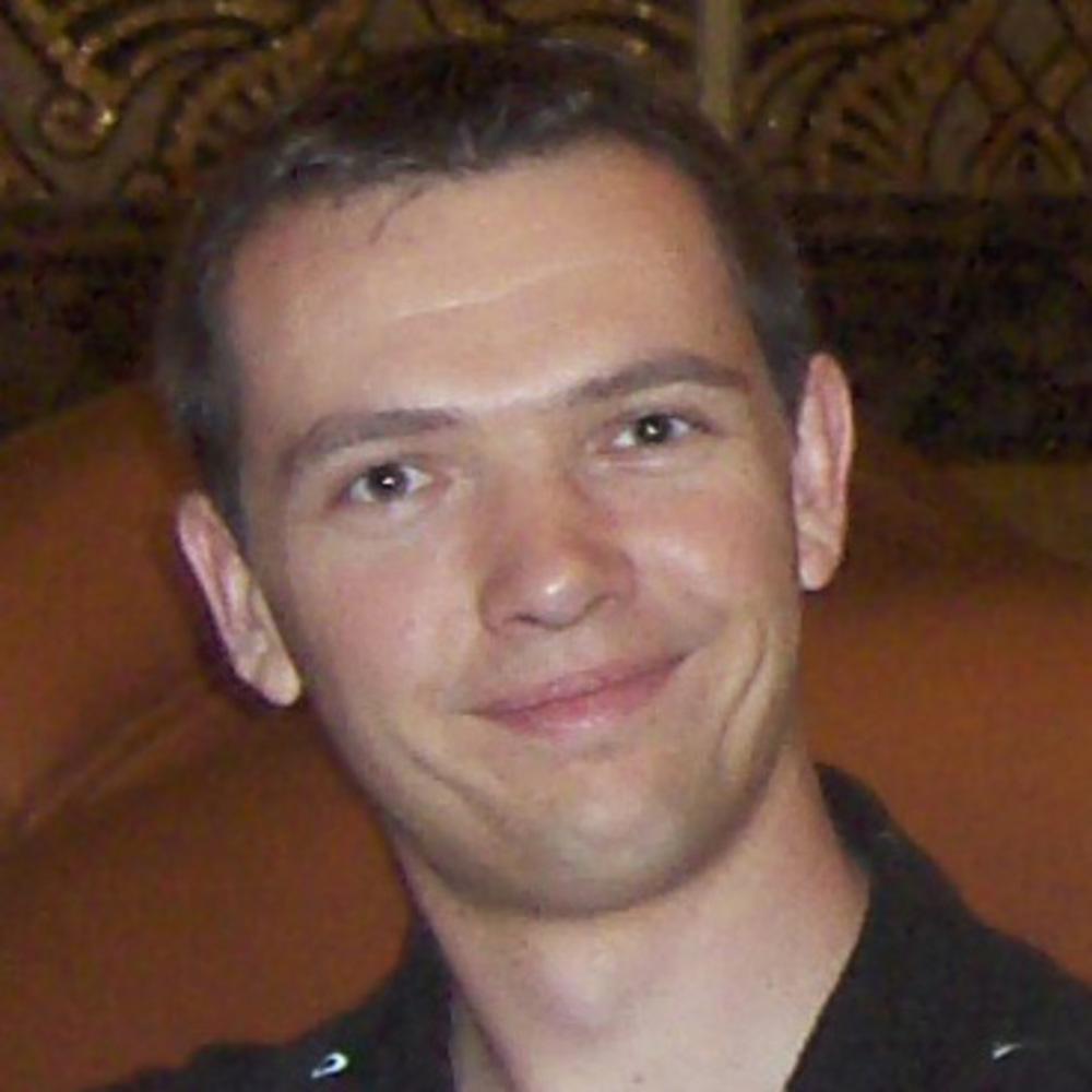 Jonas Hertay