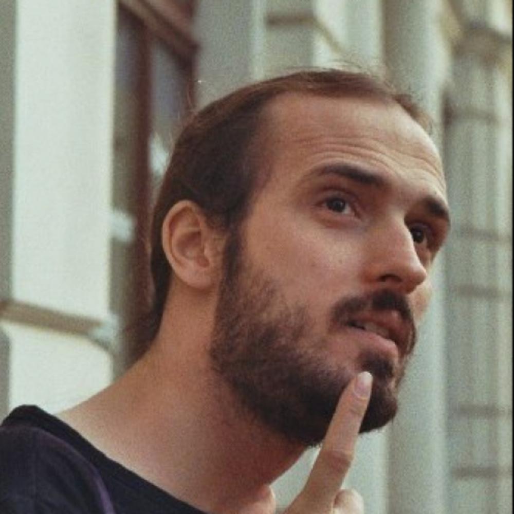 Norman Koehring