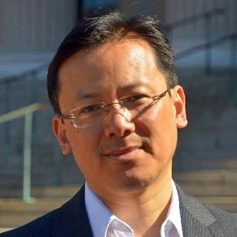 Michel Tuan Pham