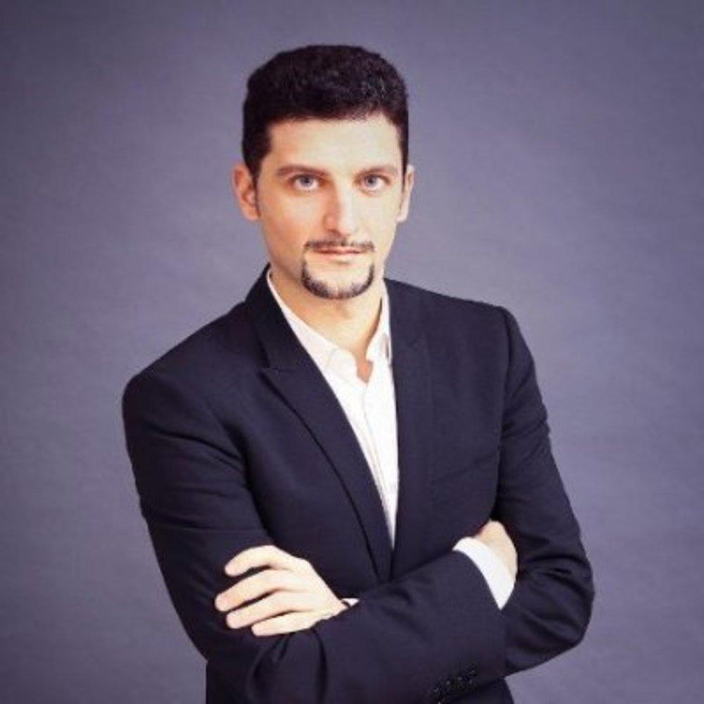 Pietro Turi