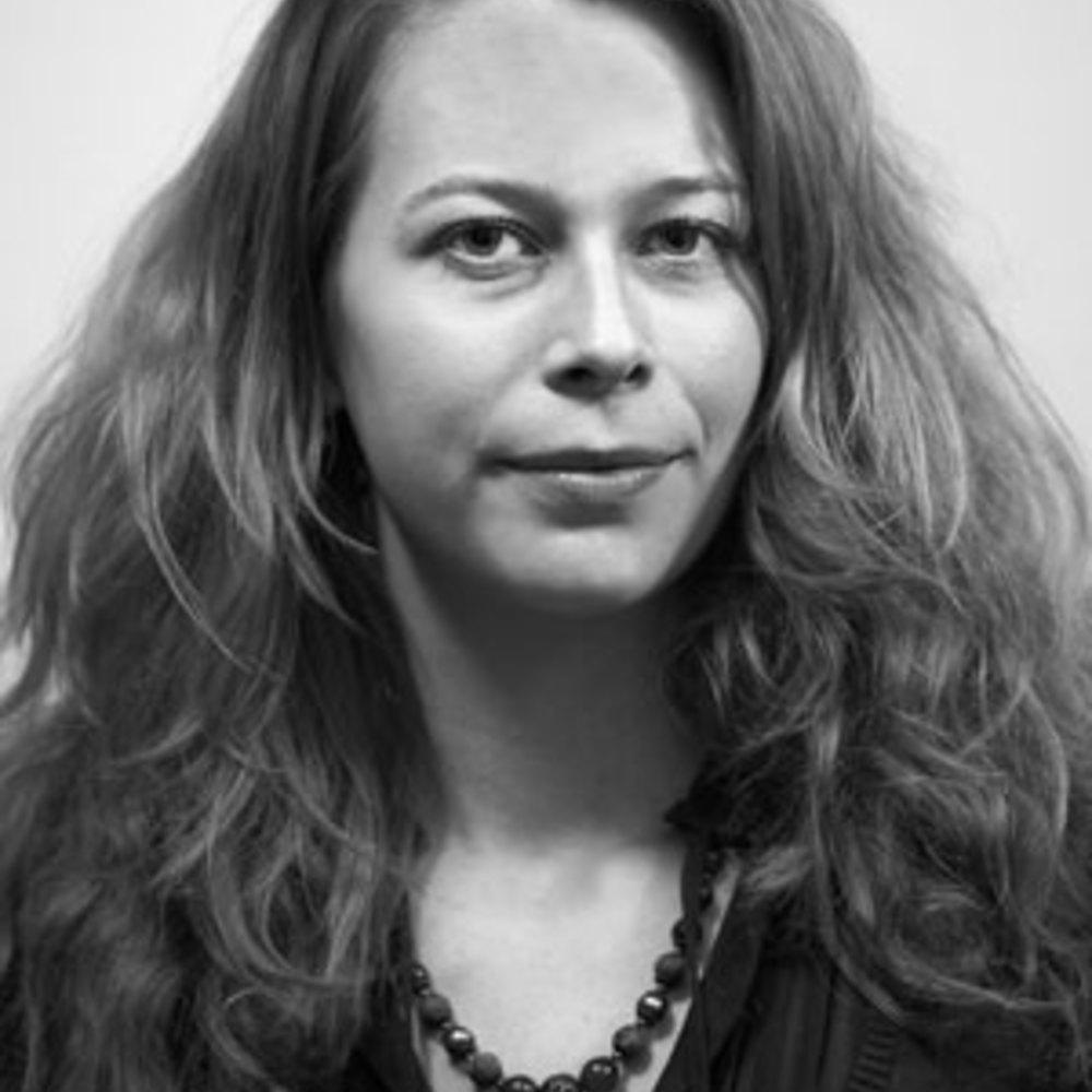 Tamara Kováčová