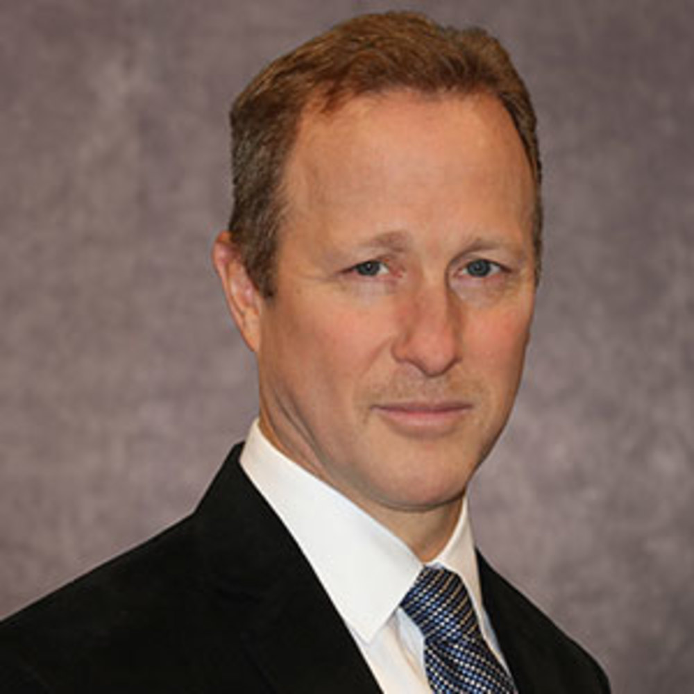 Rob Palatnick