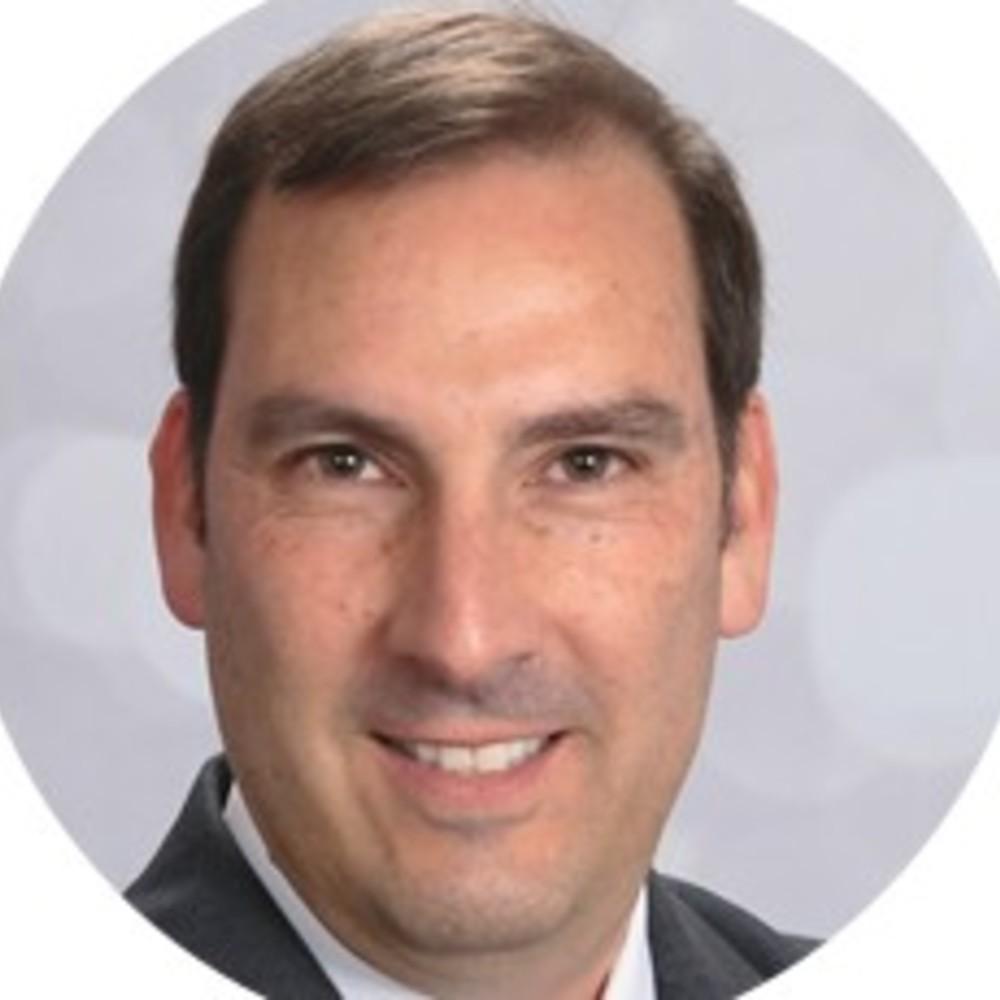 Ruben Marentes