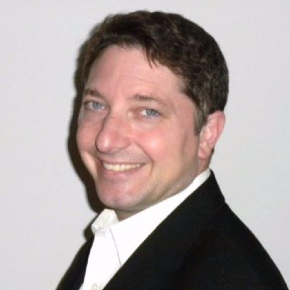 Darren Finnie