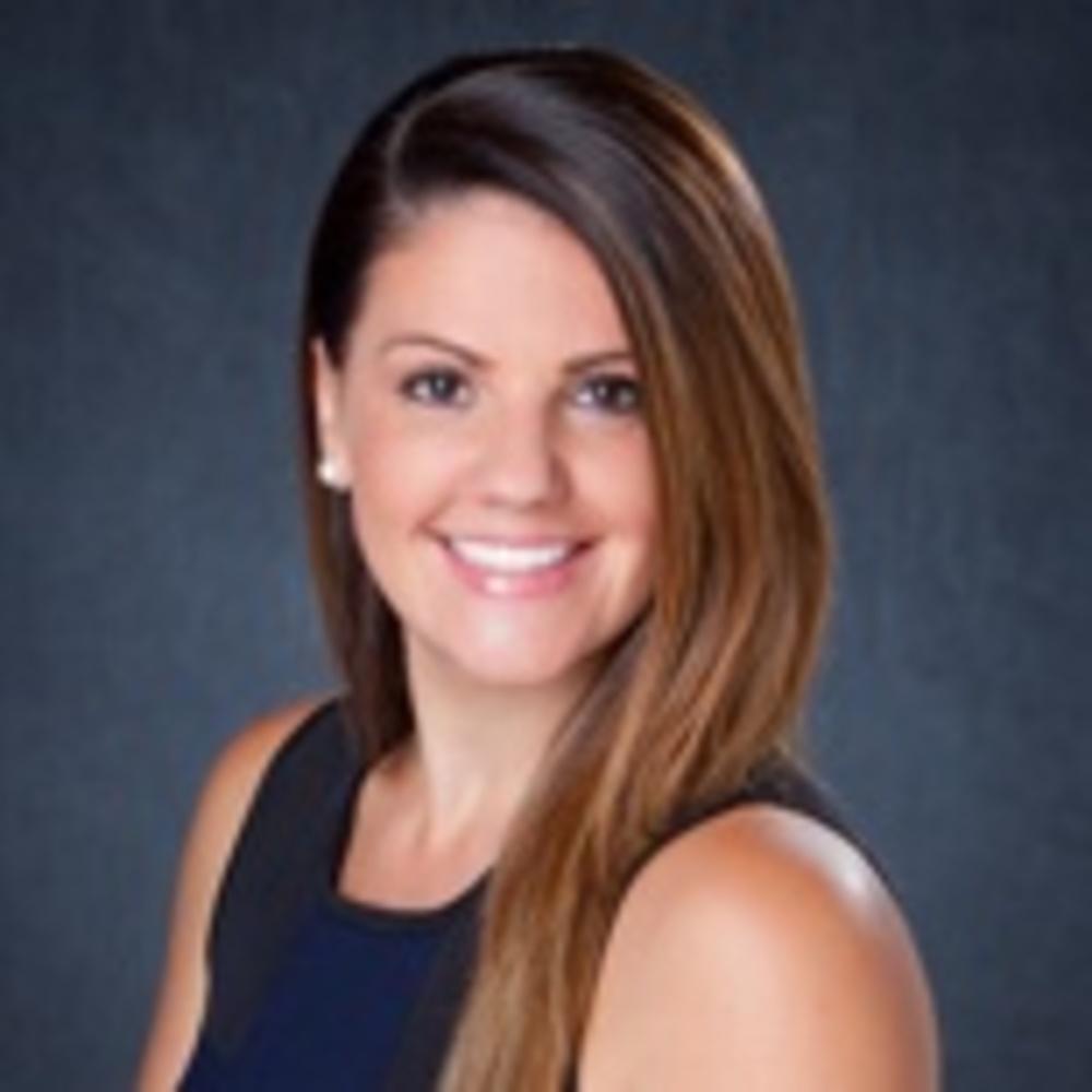 Lauren Porosky