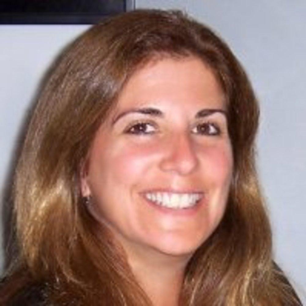 Emily Wittmann