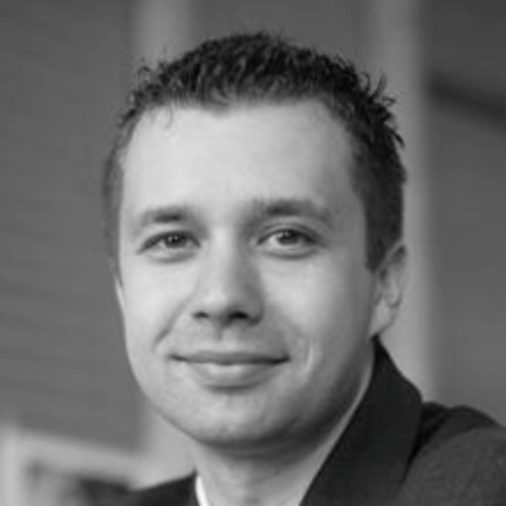 Milan  Andrejkovič