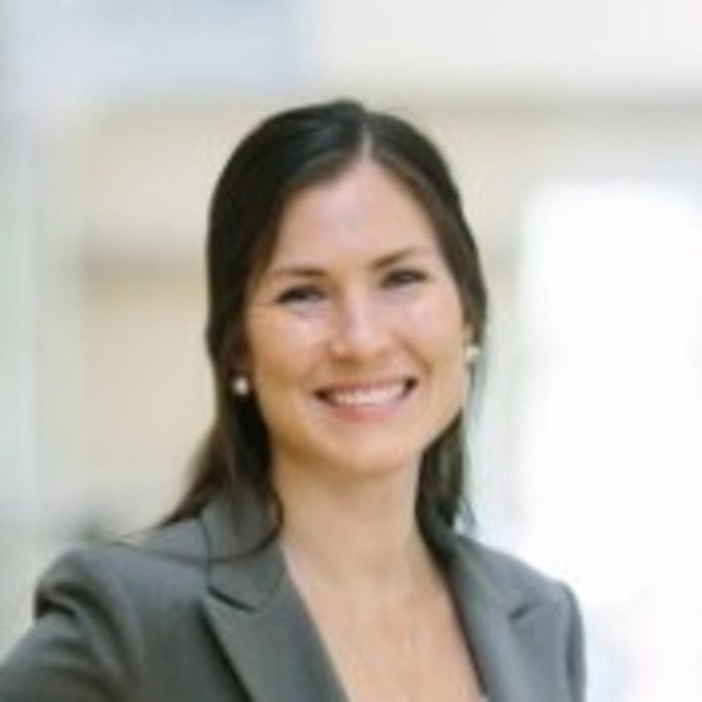Sara Mueller