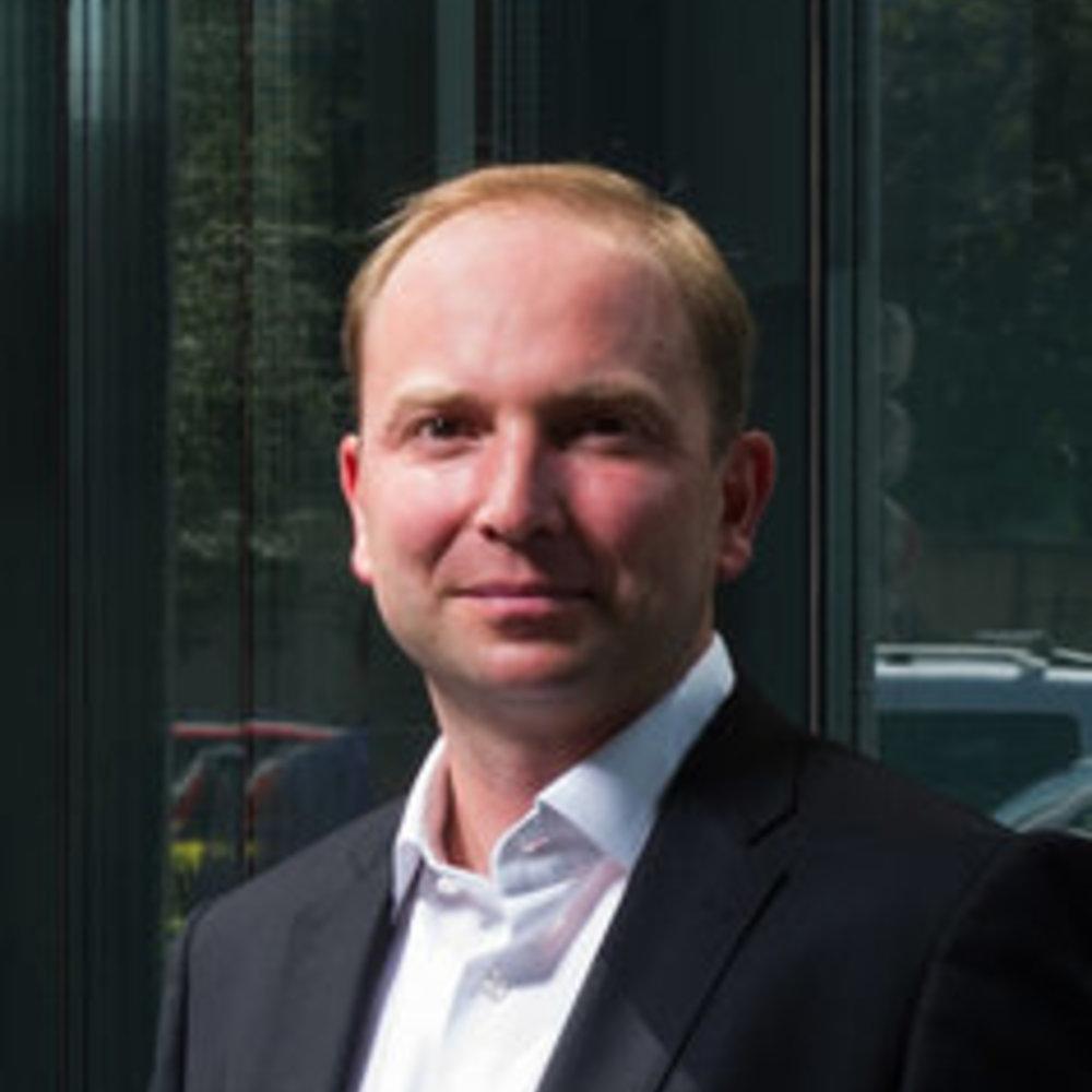 Pavel Kliment