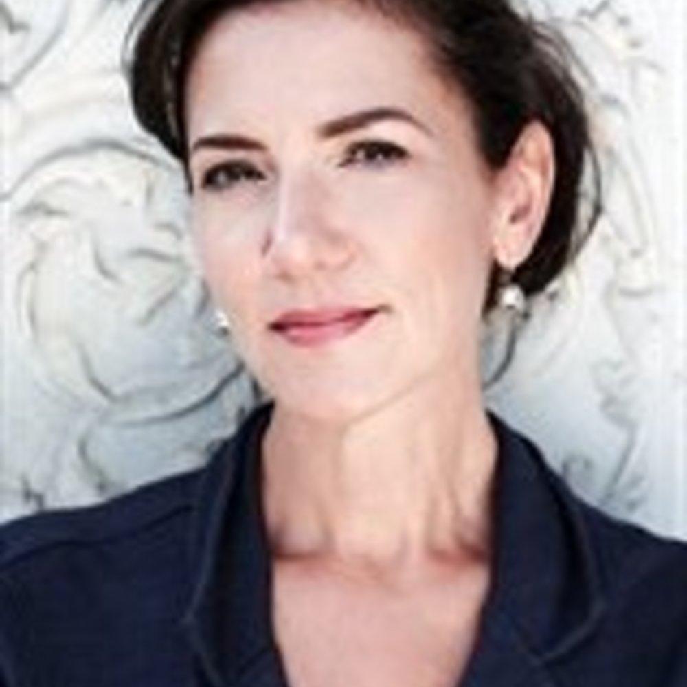 Nina Willner