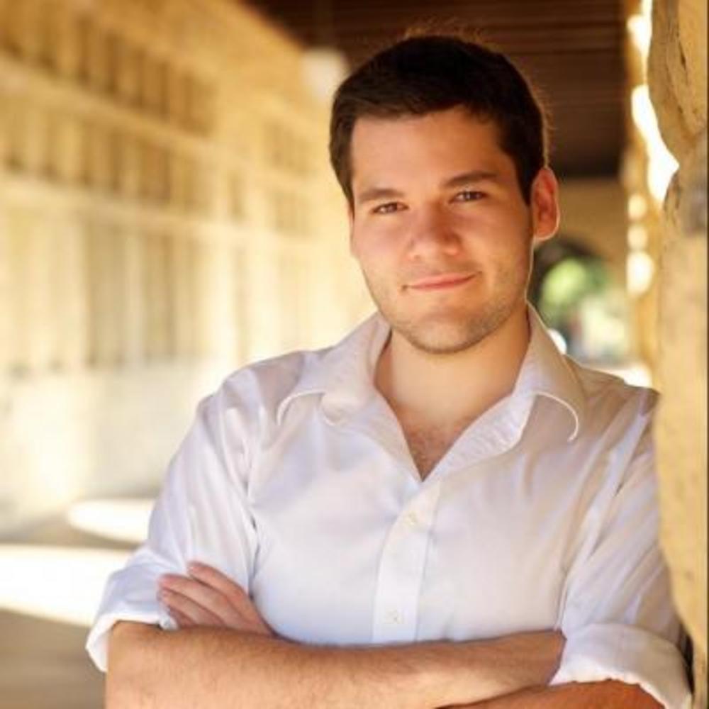 Juan Benet