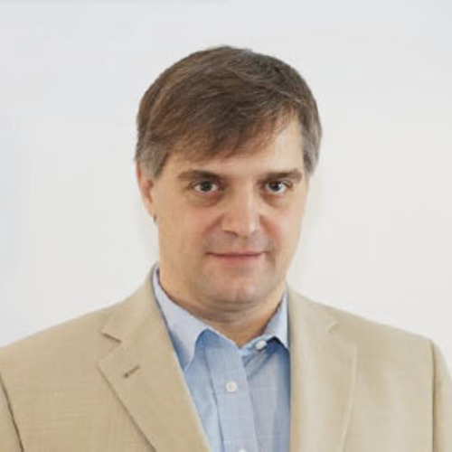 Antonín Kučera