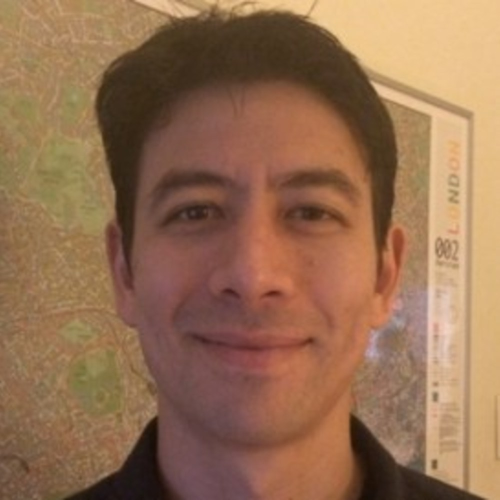 Filip Stabrowski