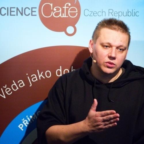 Martin Rychlík
