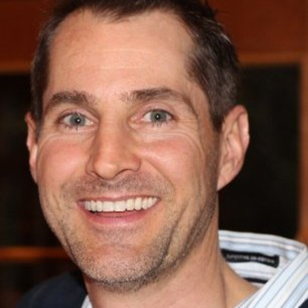 Steve Schafer