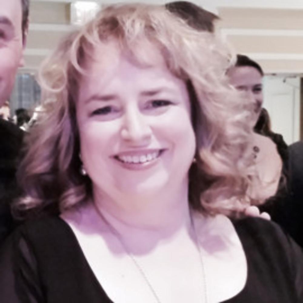 Lisa Courtade