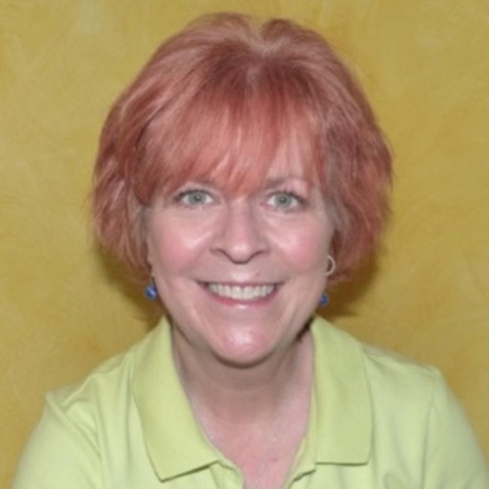Sandy McCray