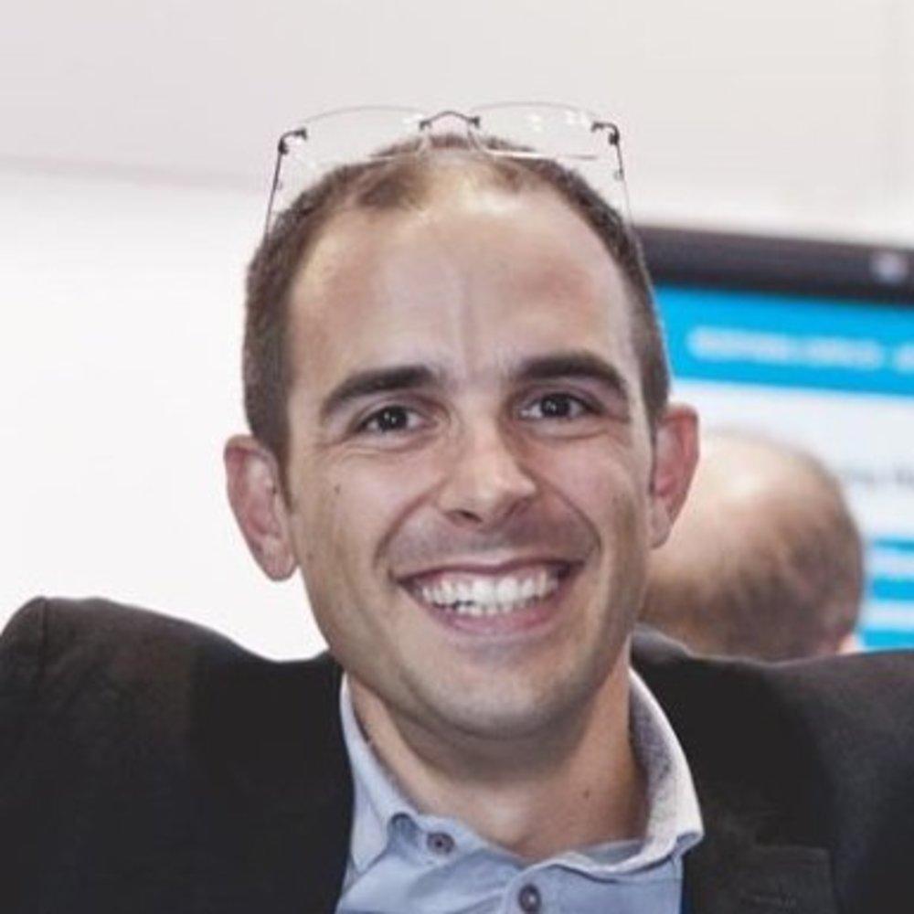 Philippe Lachamp