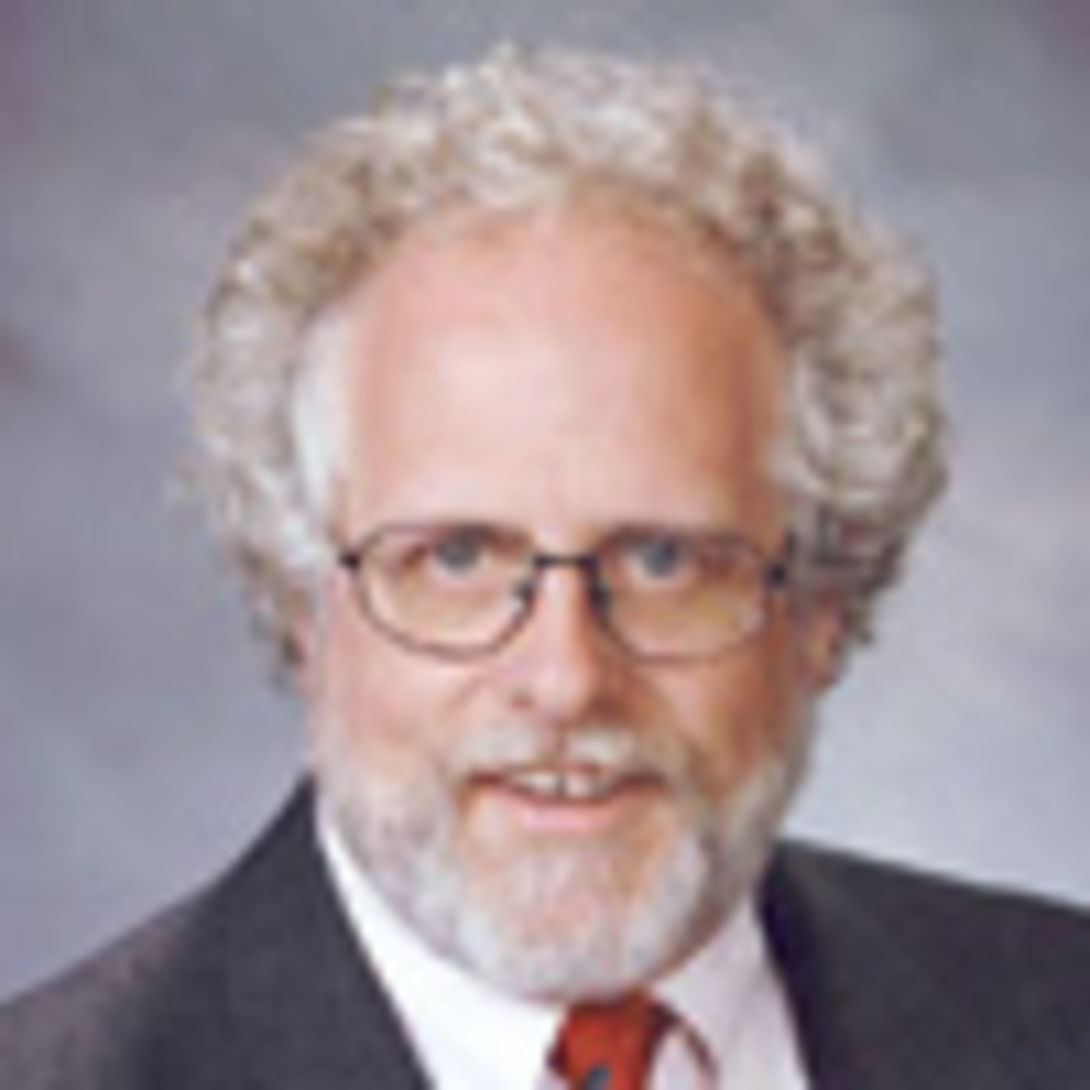 Dr. Aaron Clevenson