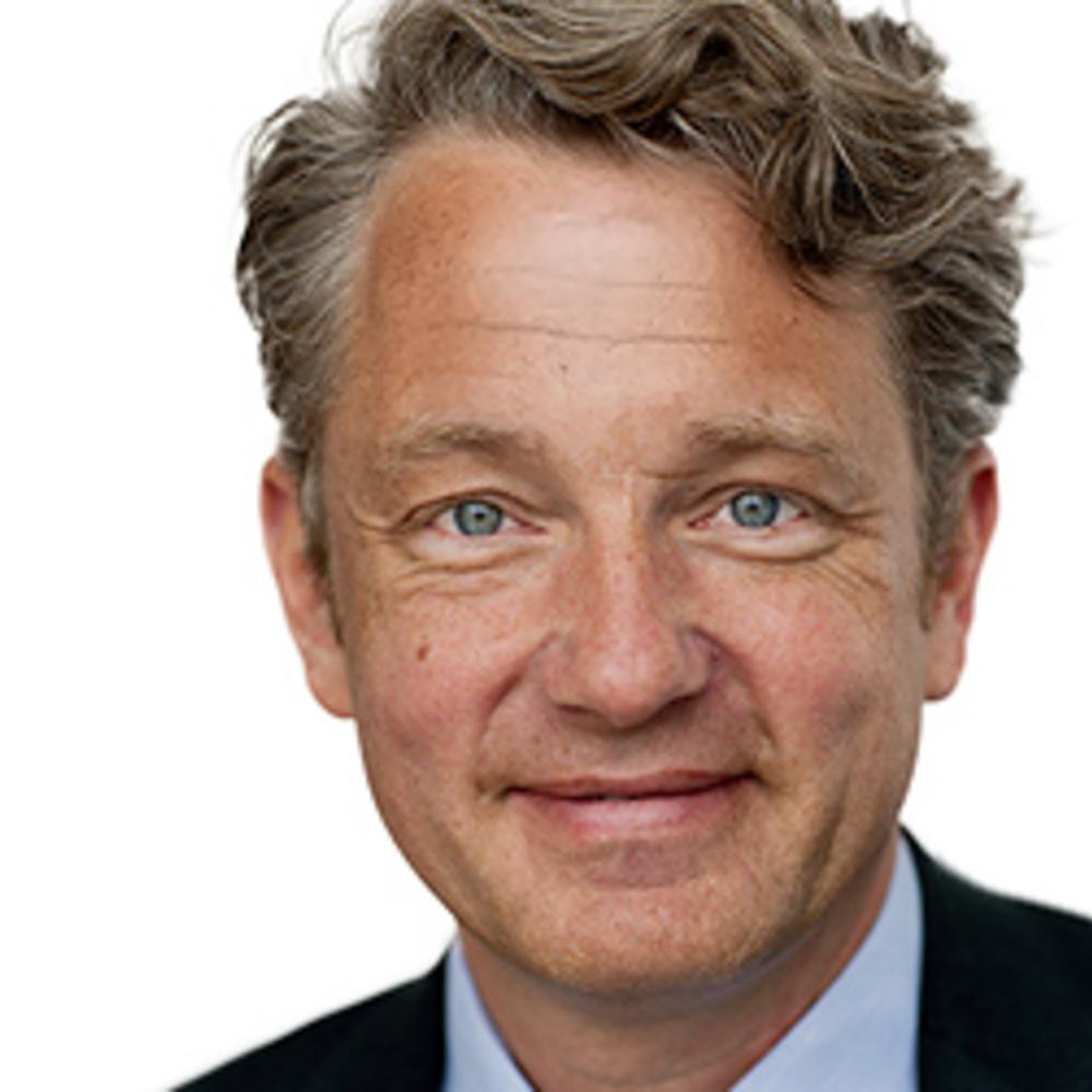 Frank Thiäner