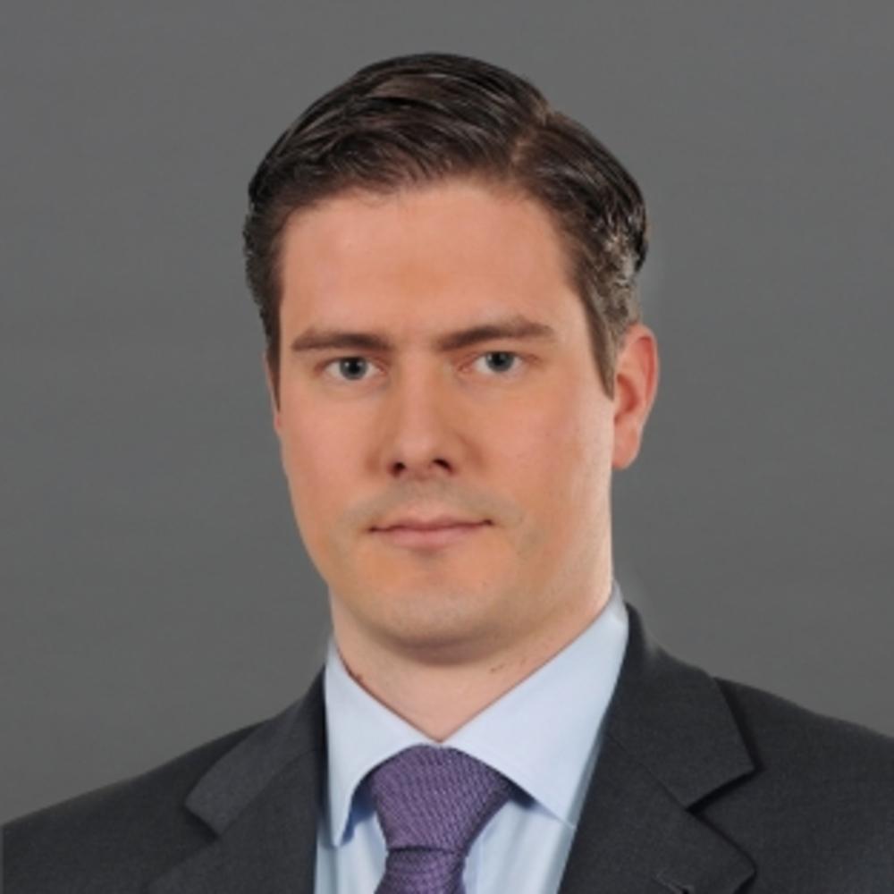 Manuel Häusler