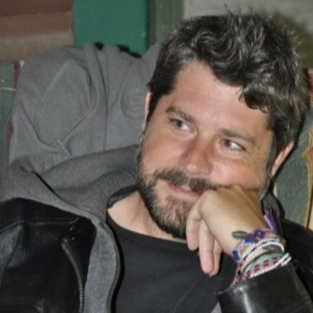 Craig Sellars