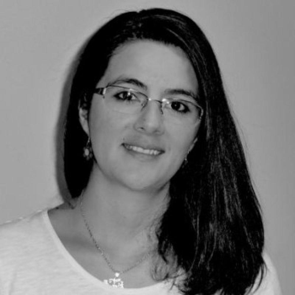Veronica Valeros