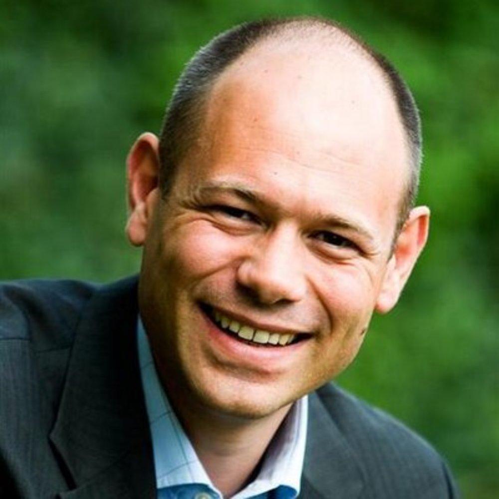 Niels Schillewaert