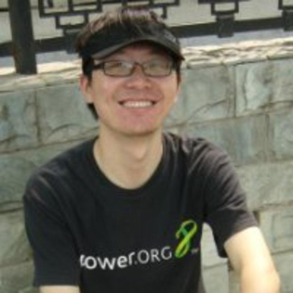 Yao Qi