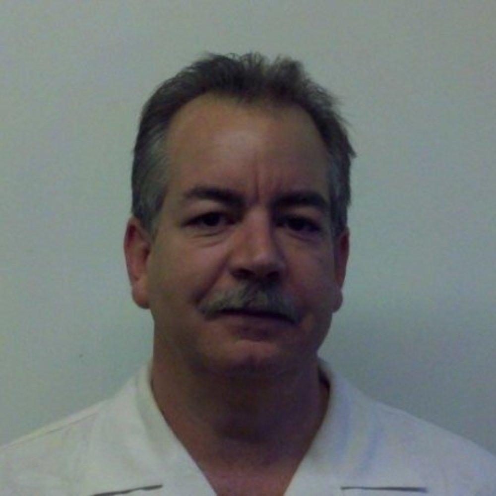 Bill Gianetti