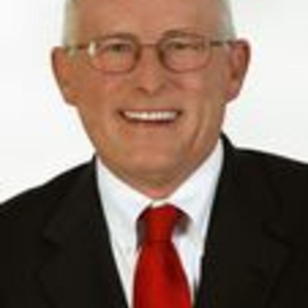 Cliff Moore