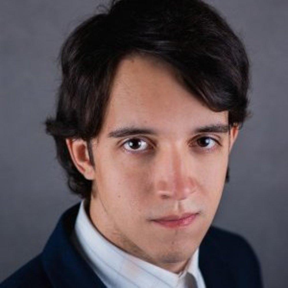 Sebastian Peryt