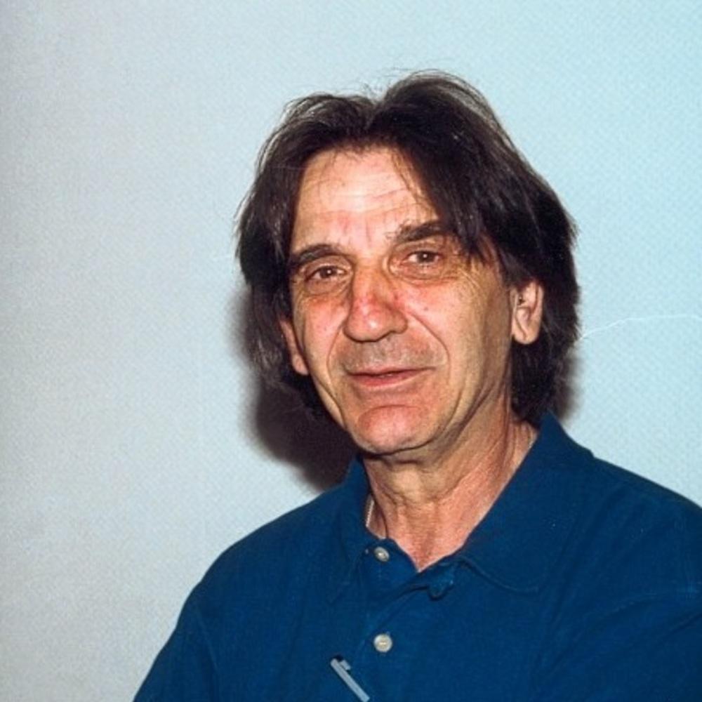 Michel Mendès France