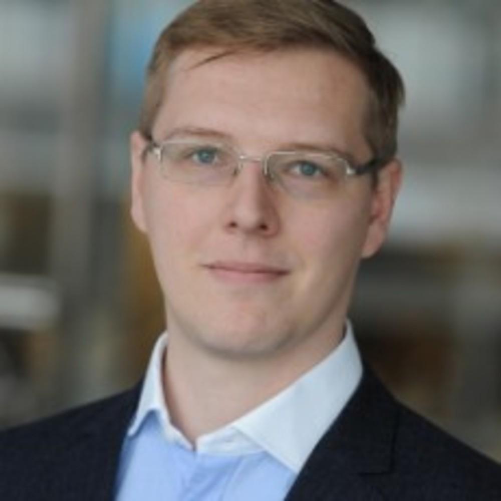 Jan Hejtmánek