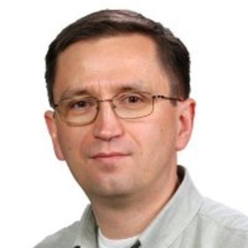 Misha Ejakov