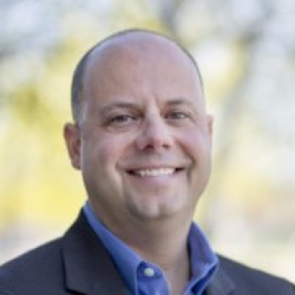 Jason Napolitano