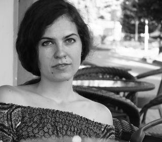 Iveta Horáková