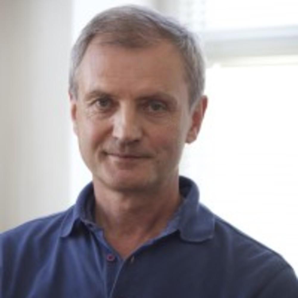 Vladimir Maykov