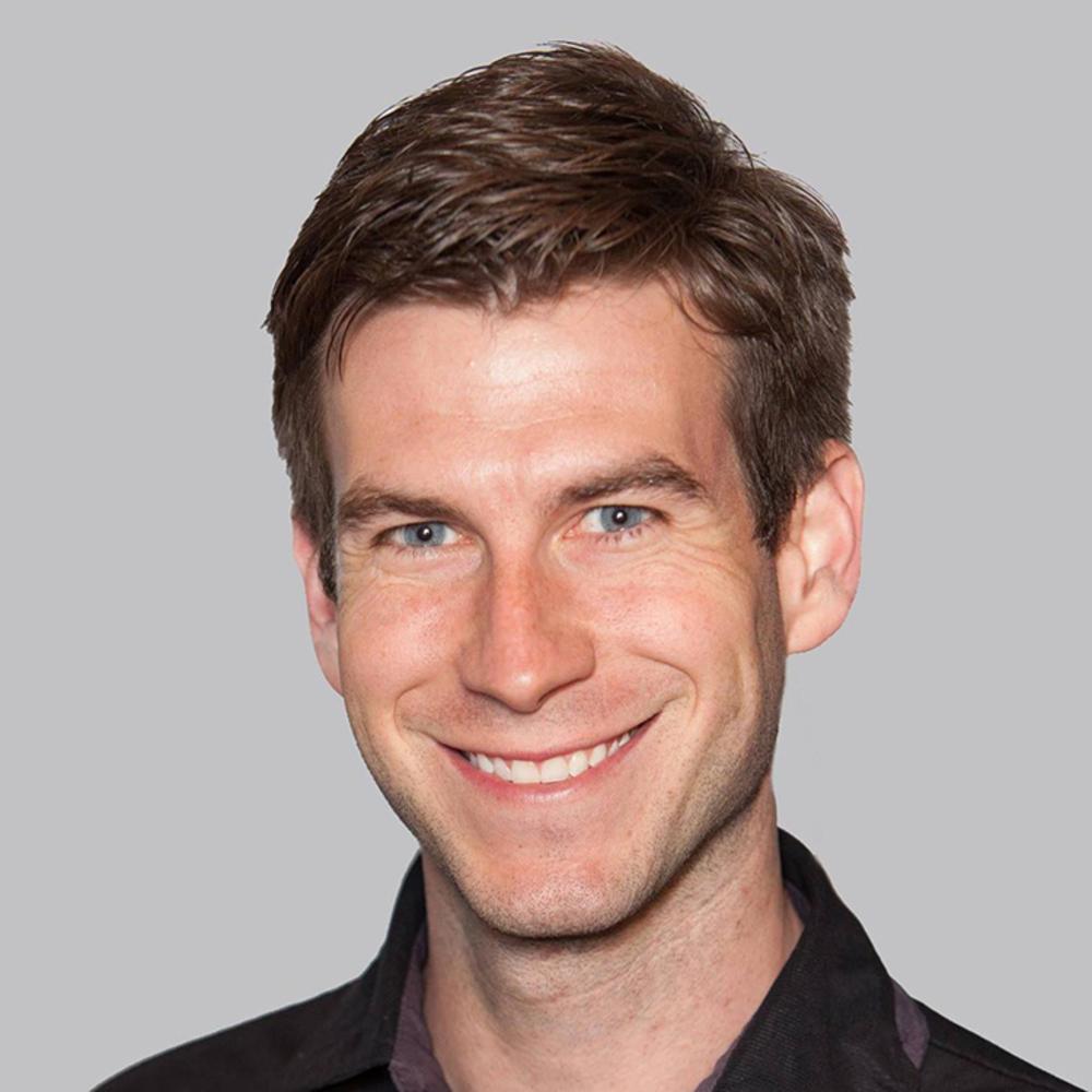 Chad Zamler