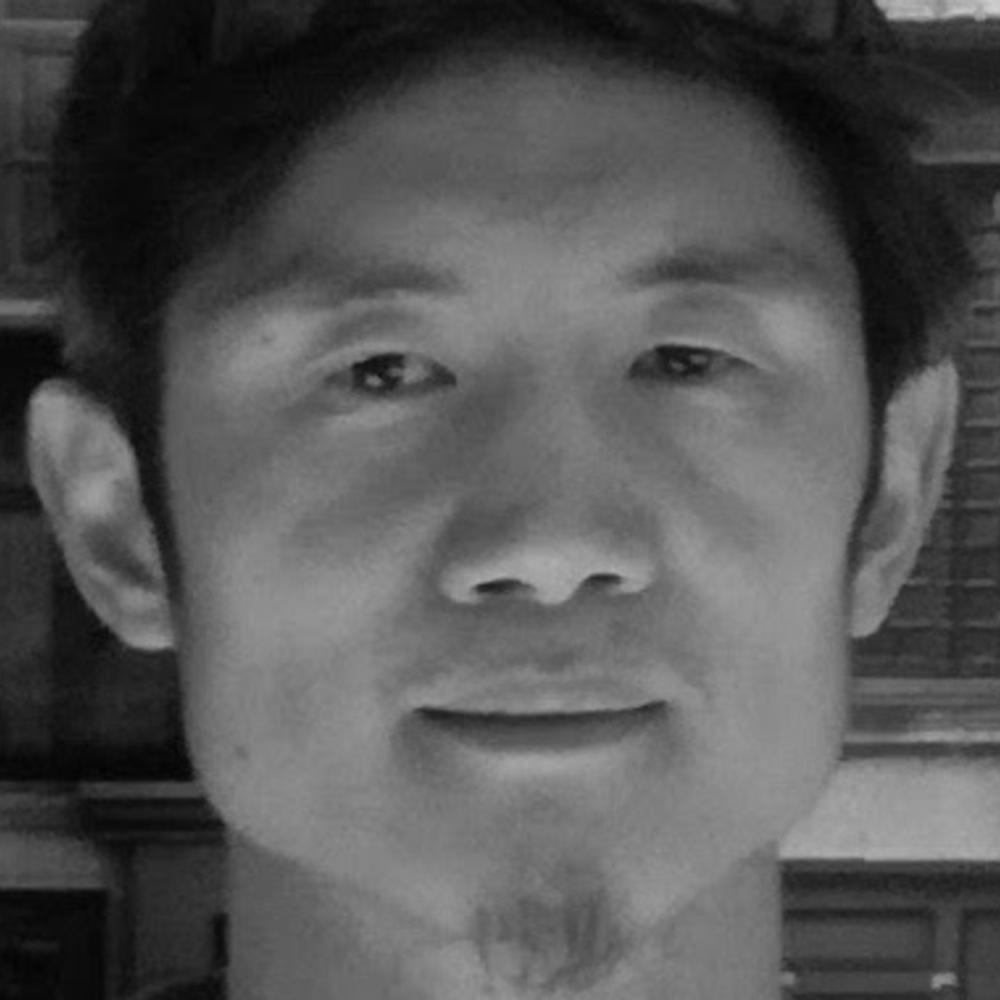 Hsuieh Dean Lee