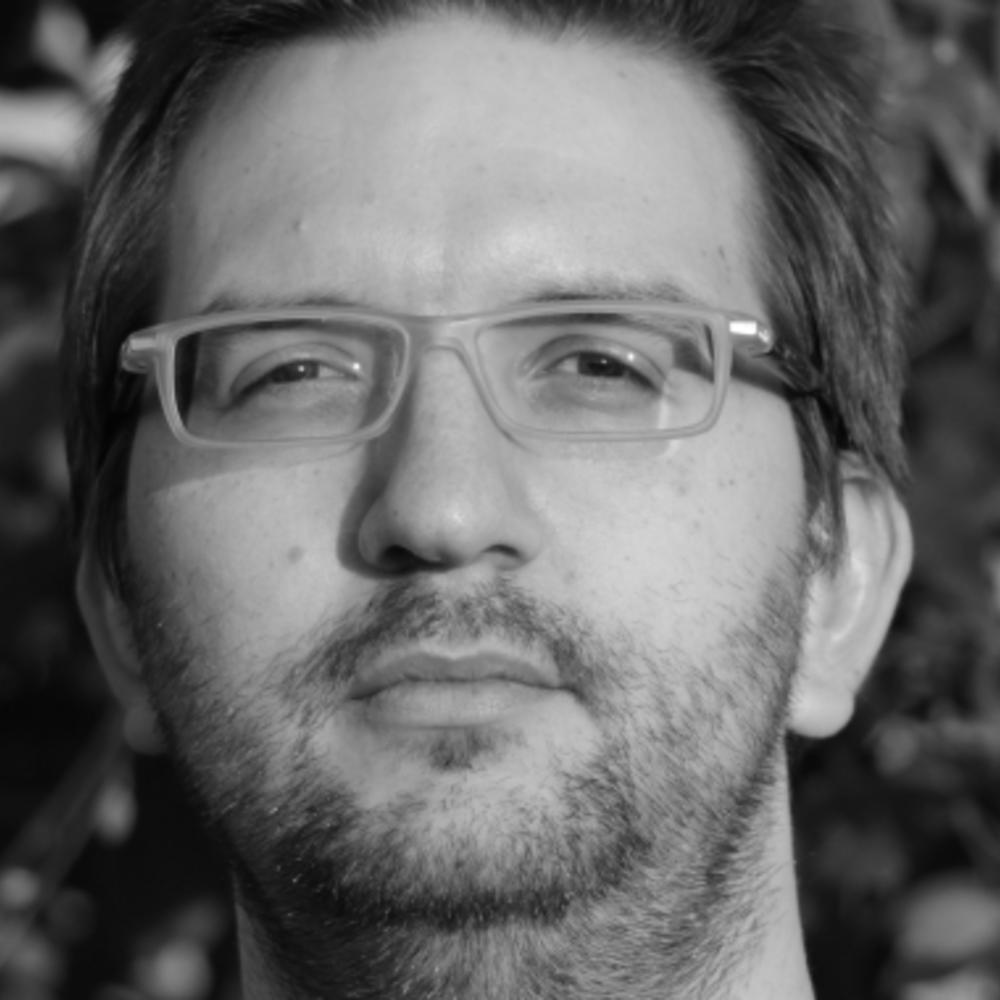 Petr Lisý