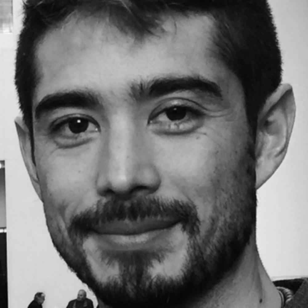 Gabriel Sodetani Crane