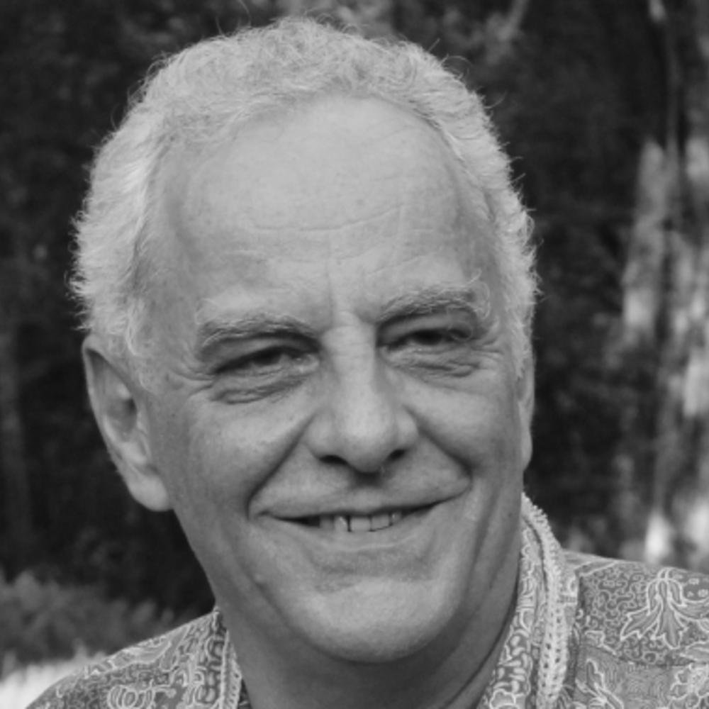 Jacques Mabit