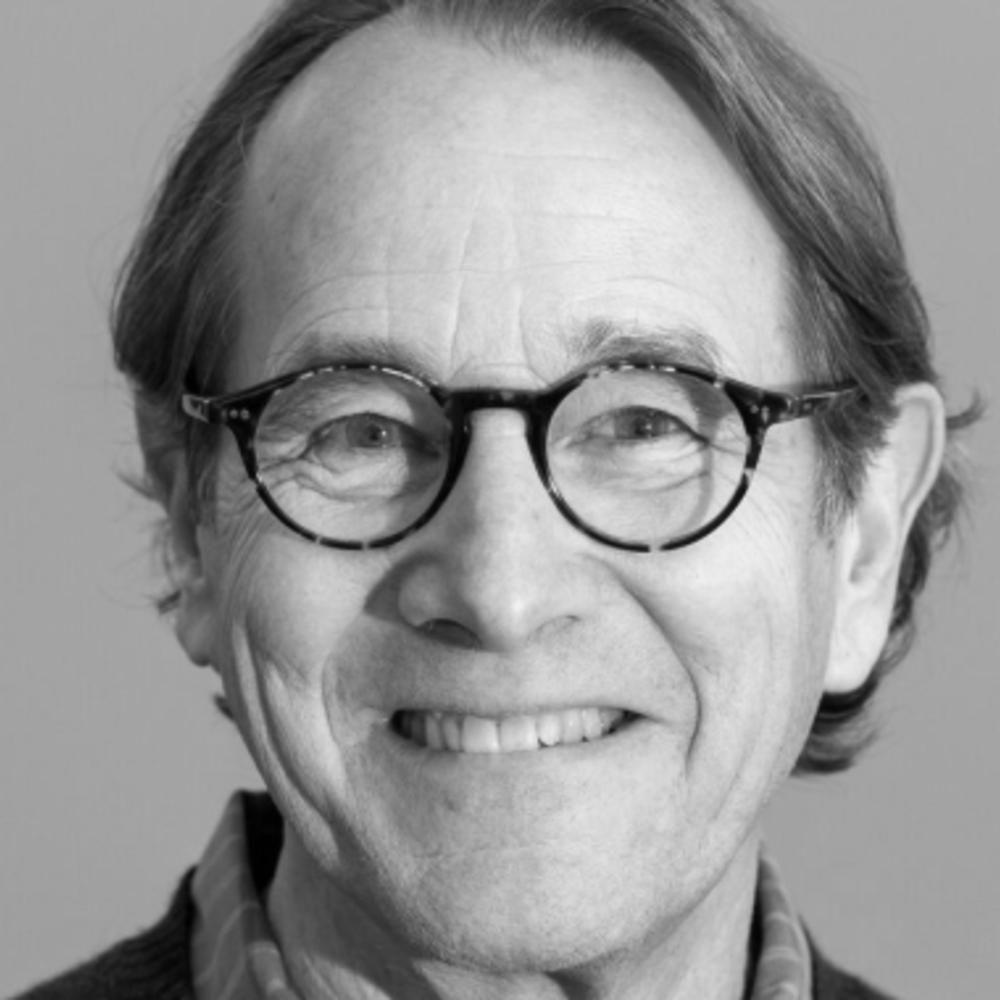 Michael Mitthoefer
