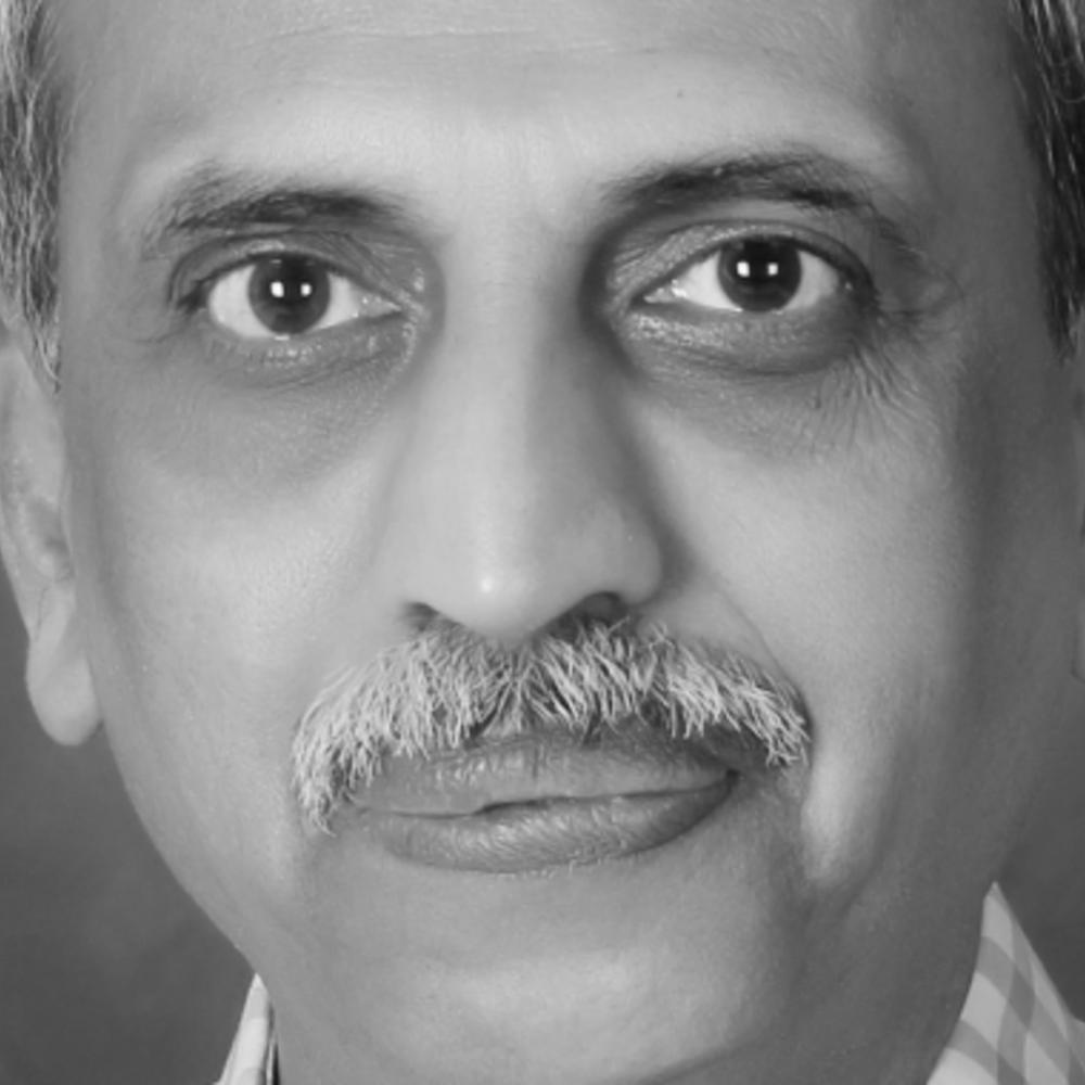Kiran Kumar K. Salagame