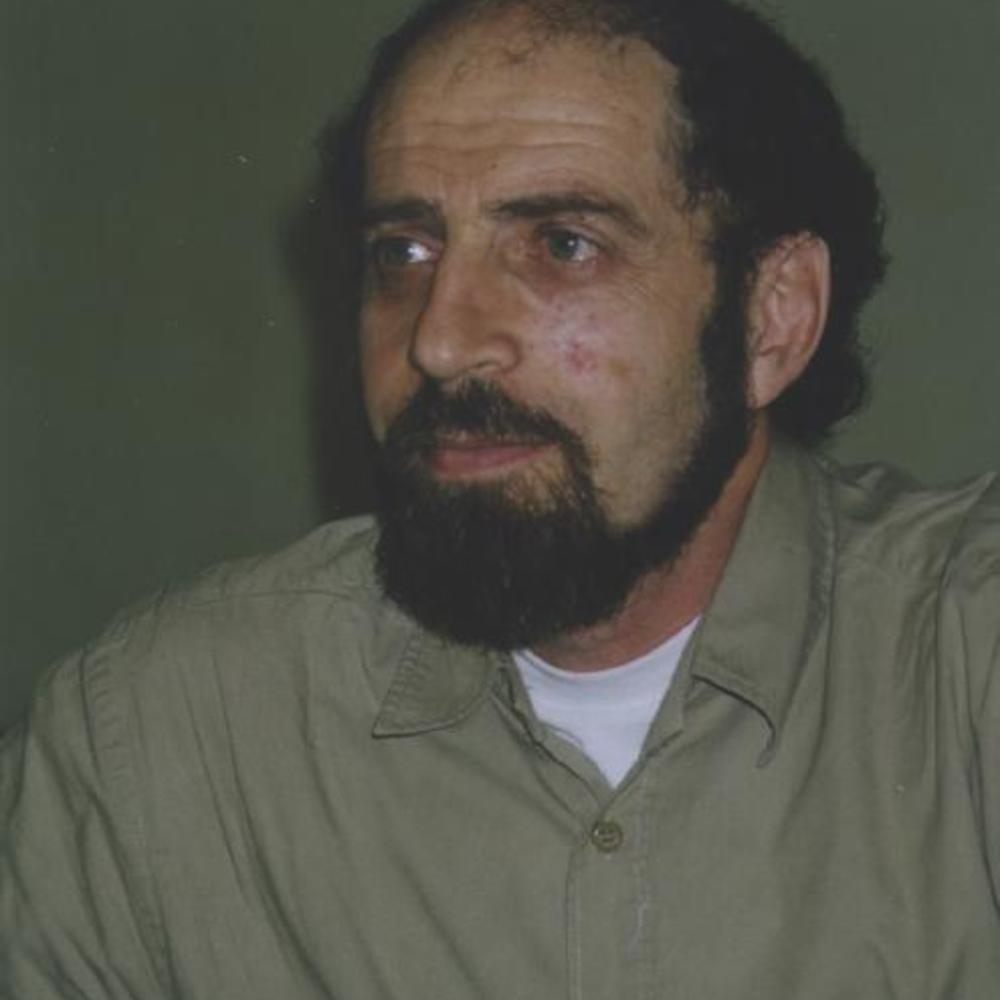B. Zilber
